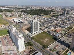 Terreno À Venda, 250 M² Por R$ 216.000,00 - Villa Branca - Jacareí/sp - Te0043