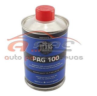 Aceite Sp 15 Pag - Refacciones Autos y Camionetas en Mercado