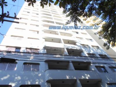 Apartamento Para Alugar - 00629.003