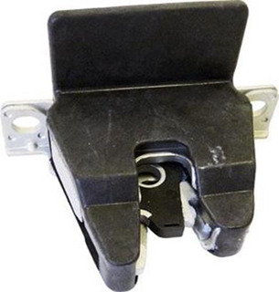 Fechadura Porta Malas Eletrica Fox Ate 09 --