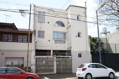 Venta Oficina J.a. Cabrera 5300 Palermo Soho
