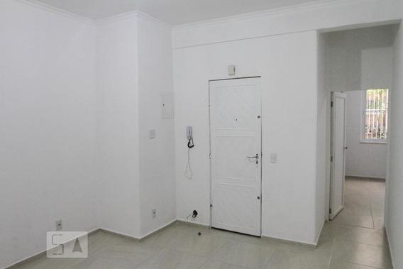 Apartamento Para Aluguel - Consolação, 2 Quartos, 80 - 893020538