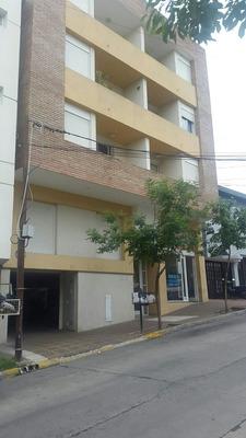 Alquilo Hermoso Departamento Para 2/3 Pers Centro Carlos Paz