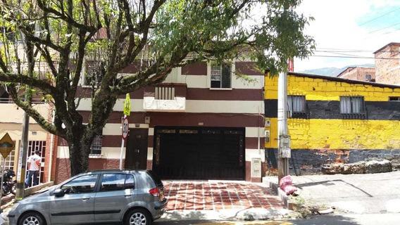 Casa Lote En Venta V. H. La Mansión 400 M²