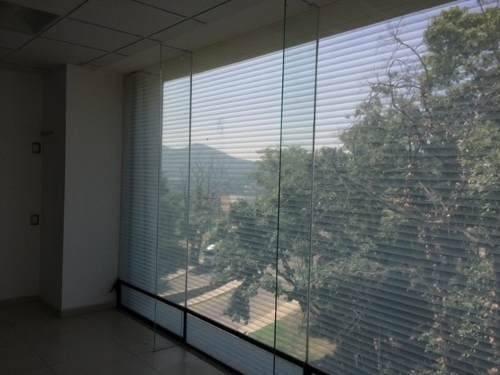 Oficinas Renta Zona Esmeralda