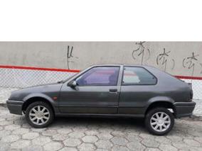 Renault 19 Rn Ano 96 Só 1.900 Leia O Anuncio