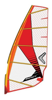 Vela Windsurf Severne Convert 6.7 2019
