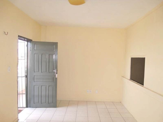 Aluguel Sala Com Lavabo - Bairro Parque Araxá