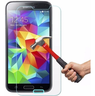 Oferta Mica Cristal Templado 9h Motorola E2 E4 E5 Plus