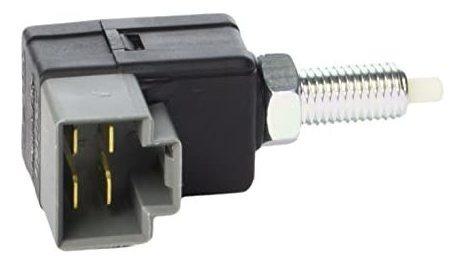 Switch Pedal Freno Hyundai Accent/rio