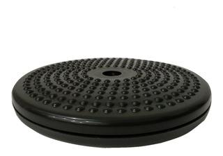 Disco Reductor Cintura Twister Gym Fitness Base Modeladora