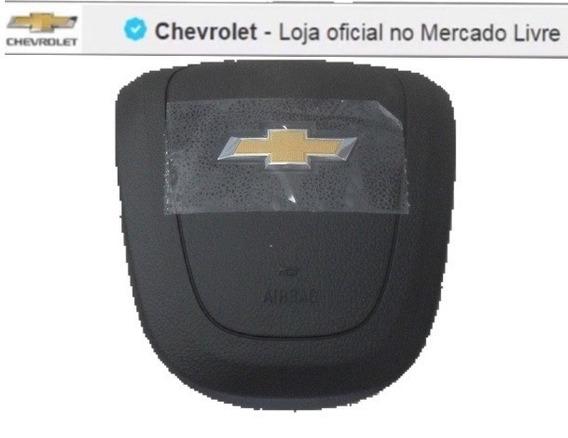 Bolsa Air Bag Volante Nova Tracker Gm 14/16 95366753