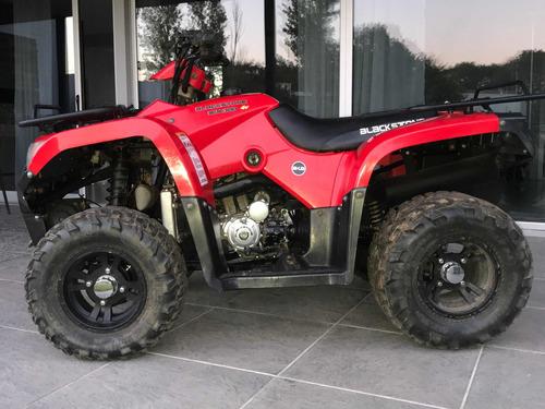 Blackstone 300 V4