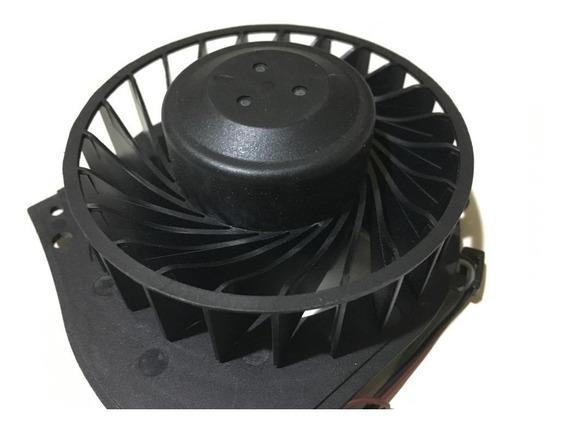 Ventoinha Cooler Interno Ps3 Ultra Super Slim Playstation 3