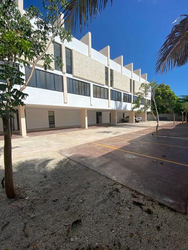 Imagen 1 de 21 de Departamento En Privada, Zona Alta Plusvalía