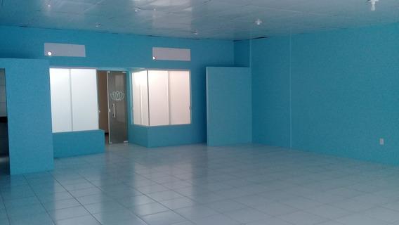 Sala Comercial - Rnr034 - 68318703