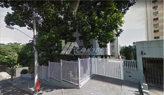 Rua Marques De Jacarepagua, Taquara, Rio De Janeiro - 430457