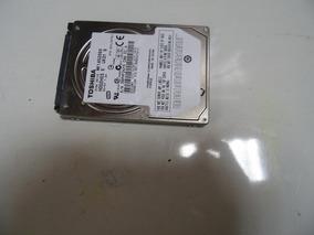 Hd P O Note Asus 1201ha Sata 160gb Toshiba Mk1652gsx