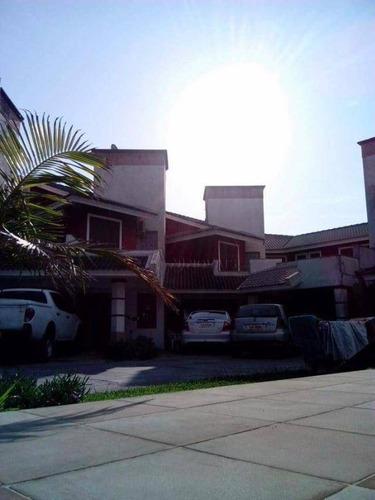 Imagem 1 de 20 de Casa Residencial À Venda, Tramandai Sul, Tramandaí. - Ca1263