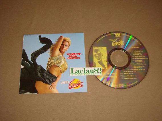 Calendario Laura.Calendario Laura Leon En Mercado Libre Mexico