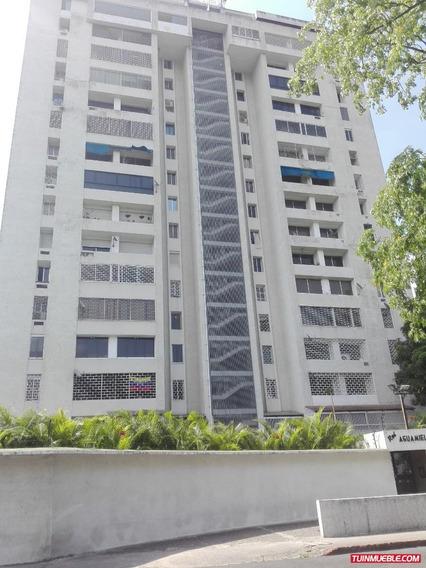 Las Delicias Apartamento En Alquiler 04145957669