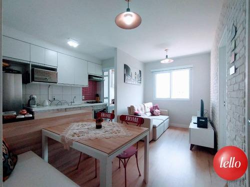 Apartamento - Ref: 225783