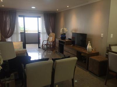 Excelente Oportunidade , Apartamento Pronto Para Morar. - Ap2563