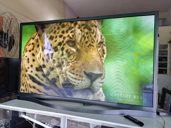 Smart Tv Samsung Pl64f8500ag