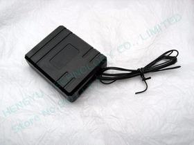 Módulo Bypass P/ Desativar Key Code Chave Codificada