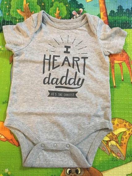 Body Baby Gap
