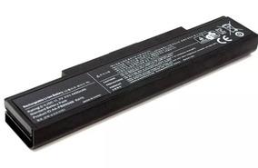 Bateria Notebook Samsung Np270e4 Np275e4e Np270 270e Cod.714