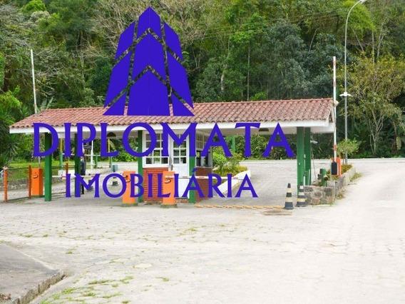 Casa Em Condominio - Cc00043 - 32685360