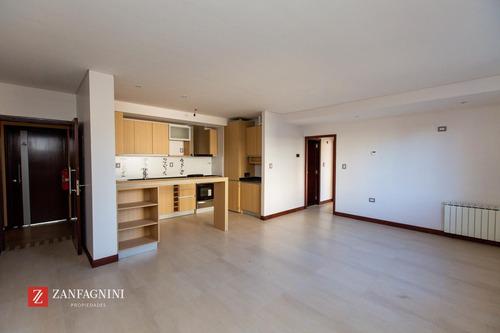 Departamento. 2 Dormitorios. Torre Delfina - Mendoza Capital
