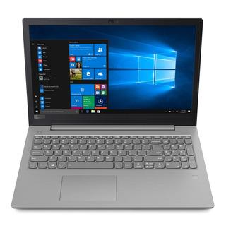 Notebook Lenovo V330 14 Core I7 8550u 4gb Ssd 256gb Win10p