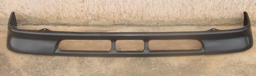 Filler Parachoque Hilux 92 95 4x2