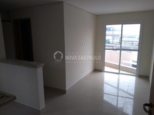 Apartamento À Venda Em Centro - Ap001051