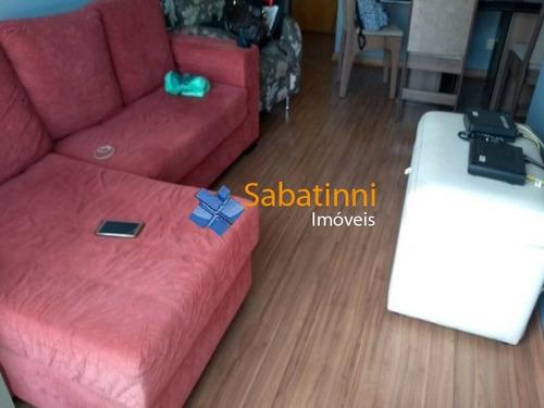 Apartamento A Venda Em Sp Vila Matilde - Ap01794 - 67662724