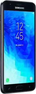 Galaxy J7 Samsung - Galaxy Con 32gb Memoria Desbloqueado