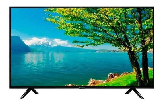 "Smart TV Hisense HF5 Series HD 32"" 32H5F"