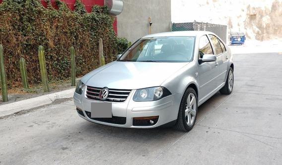 Volkswagen Jetta Clásico 2.0 Sport 2012