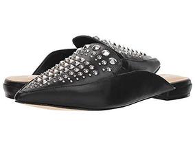 501510644 Zapatos Mules Mujer Aldo - Zapatos en Mercado Libre México
