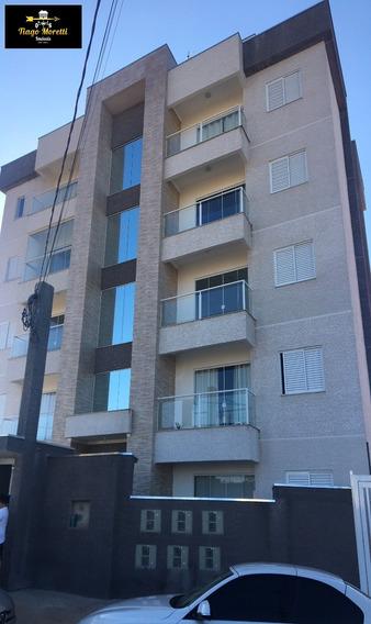 Ótimo Apartamento Para Locação No Portal Ville Azaléia - Ap00049 - 34109004