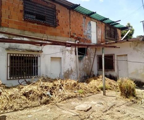 Terreno 23 De Enero Maracay Aragua Venezuela
