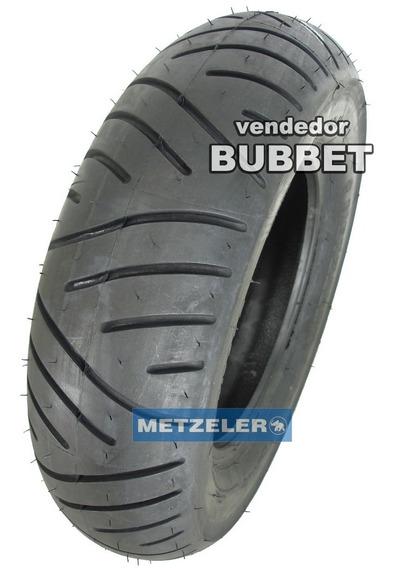 Pneu Tras. Novo 140/70-12 60l Metzeler Me7 Teen P/ Scooter