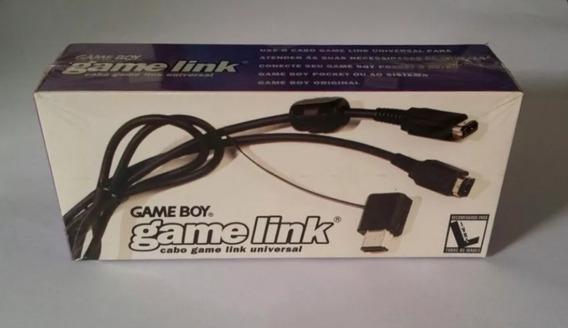 Cabo Game Link Original Lacrado