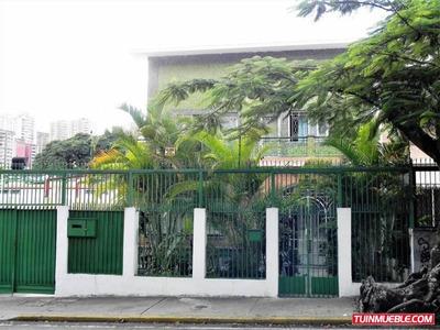 Casas En Venta Rr Gl Mls #18-2473