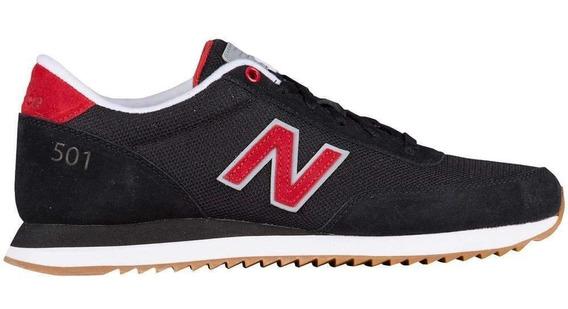 Zapatillas New Balance Mz501 / Hombre / Clasics / Urbanas
