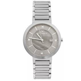 Relógio Feminino St. Moritz Technos 2115ktk/1c