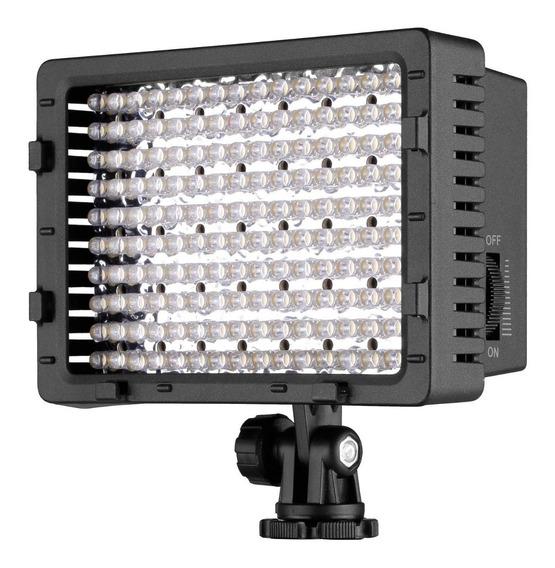 Neewer Cn-160 On Camera Led Light