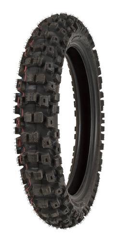 Imagen 1 de 4 de Cubierta Dunlop 120 90 18 Enduro Mx 71 Ktm Beta Rider Pro ®